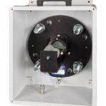 TDL Reflector Optics