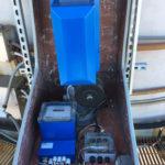 DURAG D-R 290 Installation (image 1)