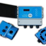 Single Pass Opacity Monitor Model 6000
